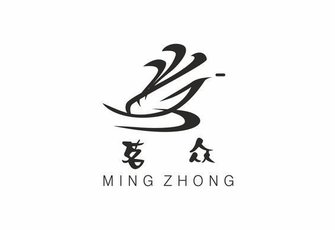 Preview ming zhong